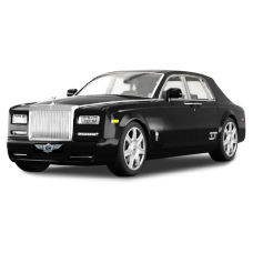 Аренда Rolls-Royce Phantom в Минске