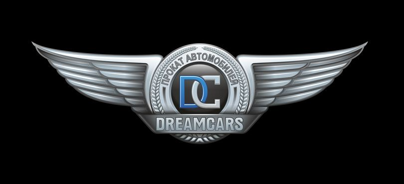 Автопрокатная компания ДримКарс